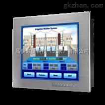 FPM-3171S研华工业显示器