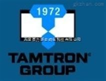 芬兰进口TAMTRON数字传感器