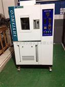 QL-100静态臭氧老化箱