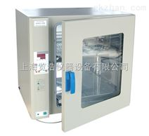 立式电热鼓风干燥箱生产厂家