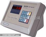 销售上海耀华称重仪表