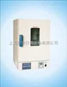 工业高温恒温试验箱