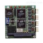 研华PCM-3640高速模块