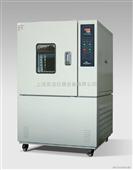 低温恒温试验机