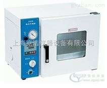 立式电热真空干燥箱
