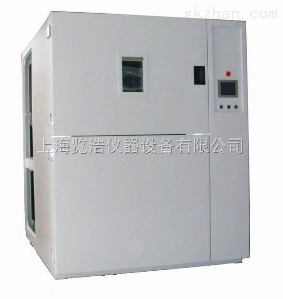 上海电热鼓风烘箱