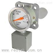 德国messko油流继电器MFI100-W