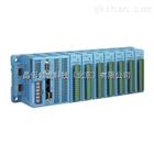 研华模块 ADAM-5560KW ADAM控制器