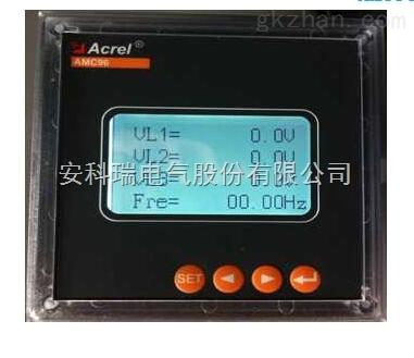 ANHPD300系列�C波保�o器