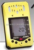 中西多气体检测仪库号:M389861