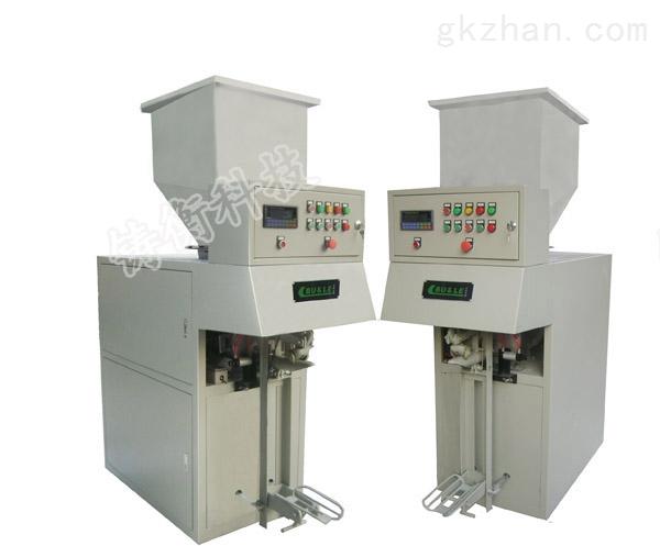 高品质高精度气压式阀口包装机