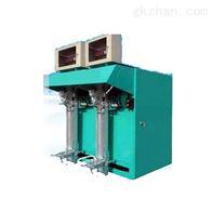 包装机化肥厂自动阀口包装机