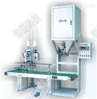 ZH20kg食品原料包装机
