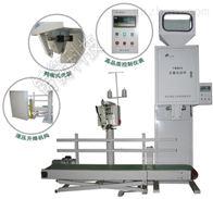 ZH50kg鸡粪肥料包装机