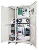 优势供应德国Eldaco整流器Eldaco电源系统Eldaco逆变器等欧美产品