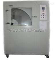 Dust and sand test安科瑞提供沙尘试验/Dust and sand test 提供检测报告