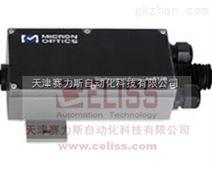美国Micron Optics光纤温度传感器