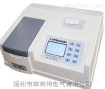 6B-220N型COD/氨氮测定仪