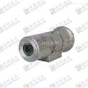 高硬度防爆摄像机不锈钢护罩