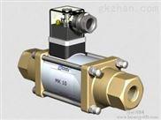 供应S+B脉冲编码器 JUMO压力传感器 MOOG伺服阀