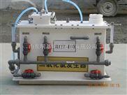 二氧化氯电解法发生器生产厂家优惠