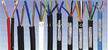 安徽天康KFFP-4*1.5耐高温防腐屏蔽铠装电缆