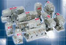 TA2A-125R2-00气动调节阀ARU3A-03-8A气动减压阀甲南KONAN电磁阀