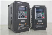自耦变压器  低压变频器  中国台湾变频器