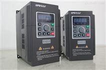 自耦变压器  低压变频器  台湾变频器