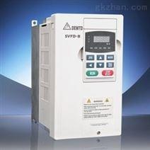 原装惠丰F1000变频器操作面板 HFinverter特价