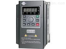 变频器用输入电抗器(DN-ACI-30)