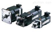 欧姆龙伺服电机维修日本欧姆龙电动机维修机械设备伺服马达维修