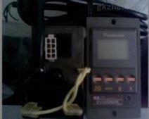 DVUX990W松下数显调速器 价格 厂家