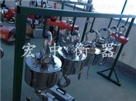 OCS-5T天津5吨无线带打印吊秤(送货付款,保证)