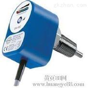 MT25P 232715-03-优势供应WIKA压力变送器 MTS备件