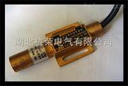 德国TiefenbachIKX177L212双稳态磁开关,防爆磁性接近开关