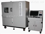 GX-5067-A-动力电池挤压试验机
