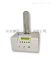 氧指数测定仪技术参数