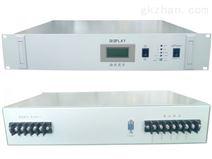 南京供应商批发.高频开关电源模块 直流变换器1500W-ZLSD
