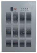 逆变电源厂家直销立式电力逆变电源7000VA