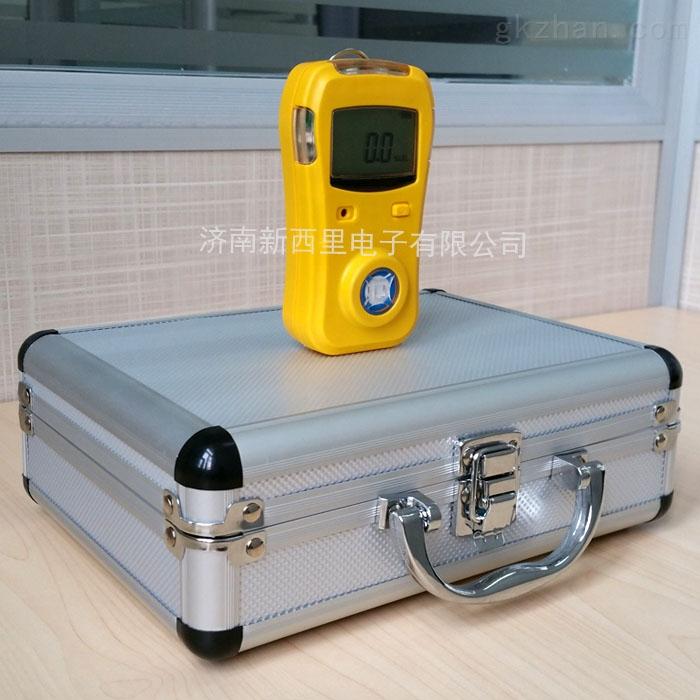 便携式二氧化氮报警器XL-17E