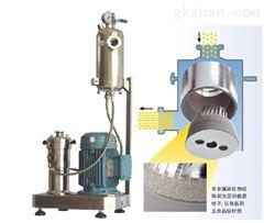 NK2000实验室研磨机、实验室高速研磨搅拌机