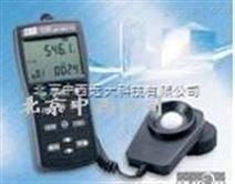 专业级照度计(RS-232)