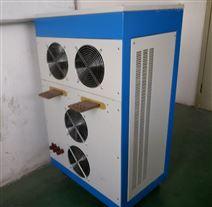 长沙300V200A电絮凝专用高频整流器价格,湖南污水处理专用源厂家