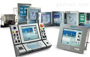ASEM 嵌入式工业电脑