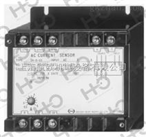 BLOCK变压器HLD110-500/180代理BLOCK