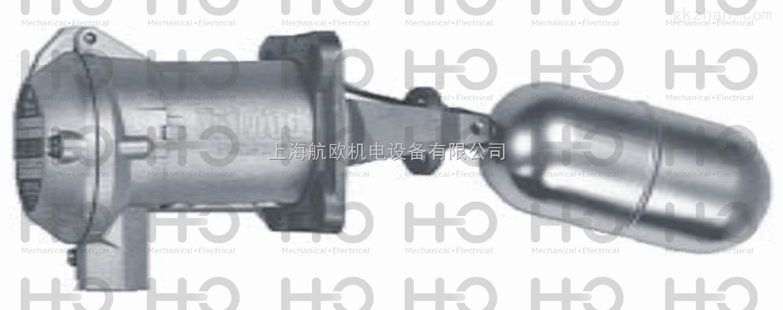 TRIAD电源变压器FS16-800 VPT48-20830