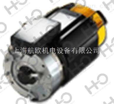 Waircom气缸40/1310CPU高精密度压力调节器,各系列空气压力仪表及压力开关