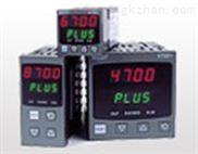 齐全-德国FSG角位移传感器SPF25-05/28