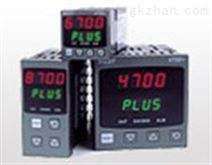 德国FSG角位移传感器SPF25-05/28